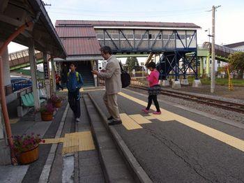 上富良野駅.jpg