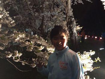 夜桜なっちゃん.jpg