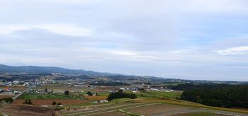 日の出公園.jpg