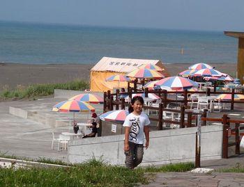 苫前ホワイトビーチ.jpg