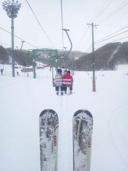 藻岩スキー.jpg
