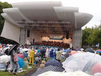 雨の合唱.jpg